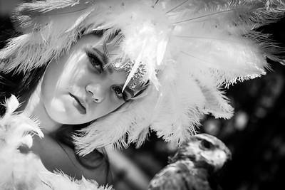 Jason Owen Photographer