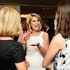 CornellHotelSociety_ChicagoEvent-152
