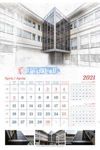 04 Naptar aprilis