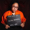 """<b>Click <a href=""""http://quickdrawphotobooth.smugmug.com/Other/Criminal"""" target=""""_blank""""> HERE</a> to purchase hi-res prints.</b><p></p><p><b> Then hit the <font color=""""green""""> BUY</font> Button.</b></p><p><b>(Square-sized prints recommended.)</b></p>"""