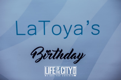 LaToya Birthday Party-308
