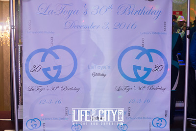 LaToya Birthday Party-289