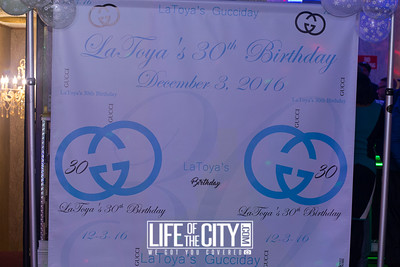 LaToya Birthday Party-288