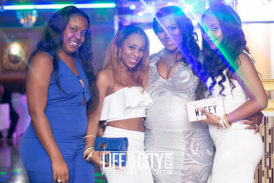LaToya Birthday Party-317