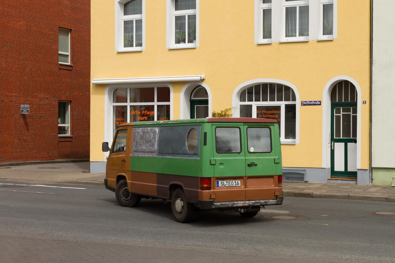 schleswig_2016-07-18_152450
