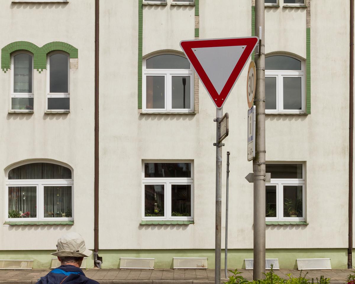 schleswig_2016-07-18_152440