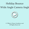 Holiday Bounce