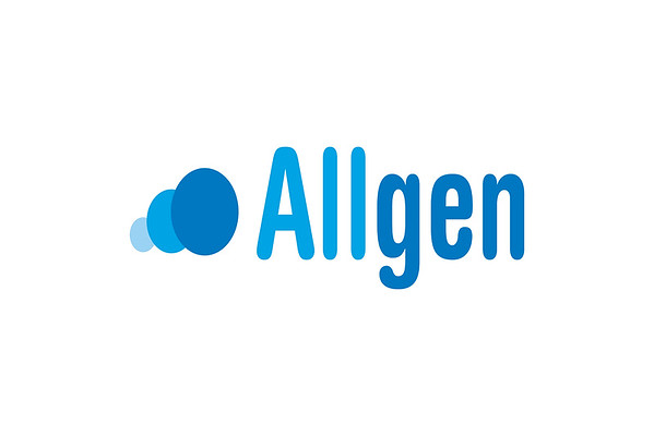 Allgen's Annual Holiday Party 2016