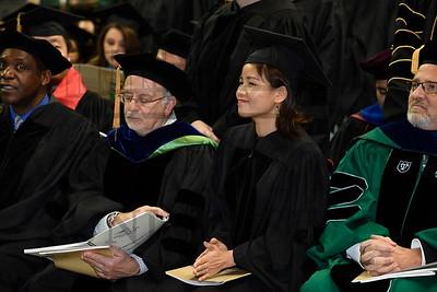 18156 BMS PhD Commencement 12-17-16