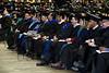 18156 Karen Luchin, BMS PhD Commencement 12-17-16