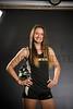 18394 Bob Noss, Womens Track Team 12-1-16