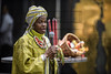 18403 Nycia Bolds, Kwanza Celebration 12-1-16