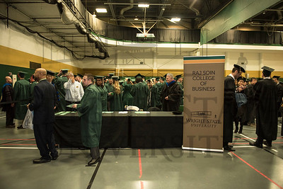 18458 Fall Commencement 12-14-16