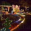 MET120516 C'mas park 181st THNJROTC