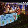 MET120516 C'mas park harrold