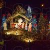 MET120516 C'mas park KoC nativity