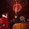 MET120116lights fireworks 2
