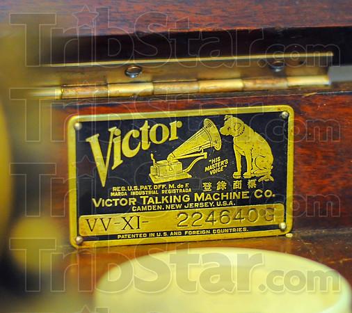 MET 122816 VICTOR TAG