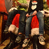 MET120816edward santa