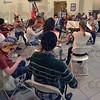 MET120816 regional strings