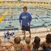 MET120916 swim tilford