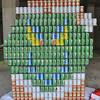 MET120216miracle cans