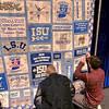 MET123016mcnichols quilt