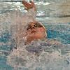 SPT121016THS swim walbieser