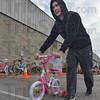 MET121016 bikes schammel