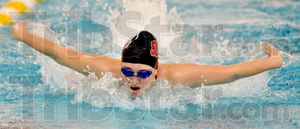 SPT121016THS swim christjansen