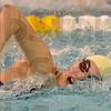 SPT121016THS swim cervantes