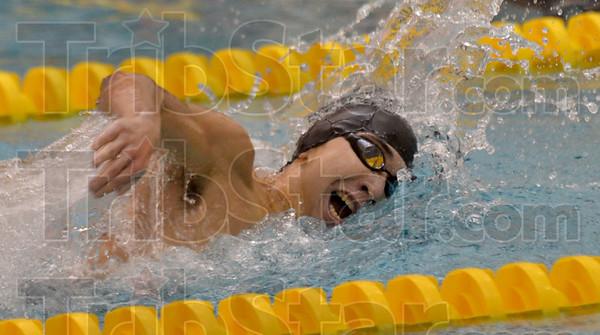 SPT121016THS swim turman