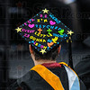MET 121716 DECORATED CAP