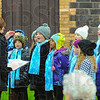 MET 120316 CHILDRENS CHOIR
