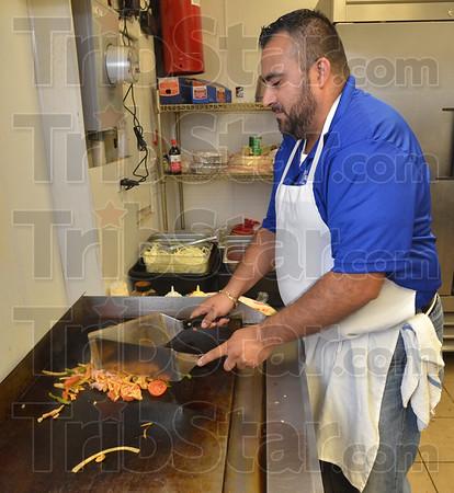 MET113016tacoteq grill