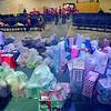 MET120716 CAS Christmas gifts