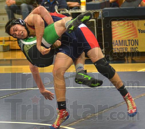 SPT120716THN-WV wrestle froschauer rubinacci