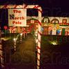 MET120516 C'mas park THNorth