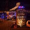 MET120516 C'mas park cops