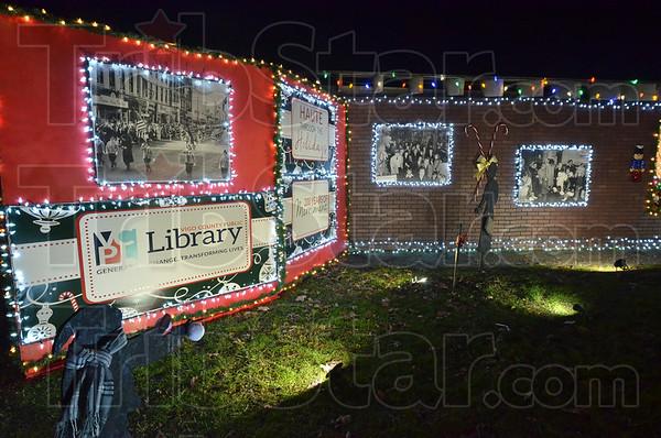 MET120516 C'mas park library