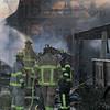 MET122716 firerafters