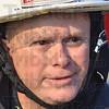 MET122716 fire bailey