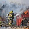 MET122716 fire flames