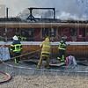MET122716 fire wide
