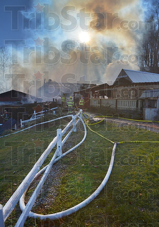 MET122716 fire hoses