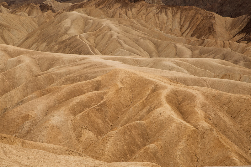 Some samples of scenery in the beautiful and incredibly varied Death Valley.