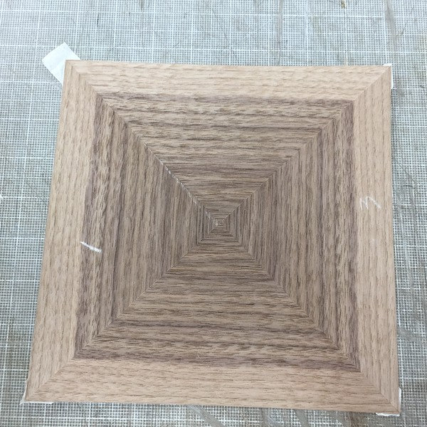 Detailed Boxes w Ferrazzutti 26