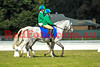 16-08-20_Red_4448-A