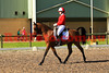 16-08-20_Red_4918-A