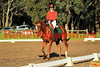 16-08-20_Red_5181-A